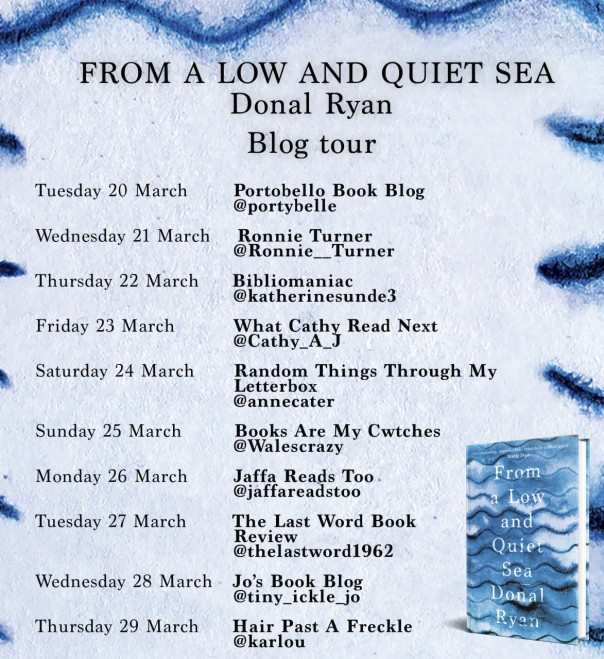 From A Low & Quiet Sea Blog Tour Poster .jpg