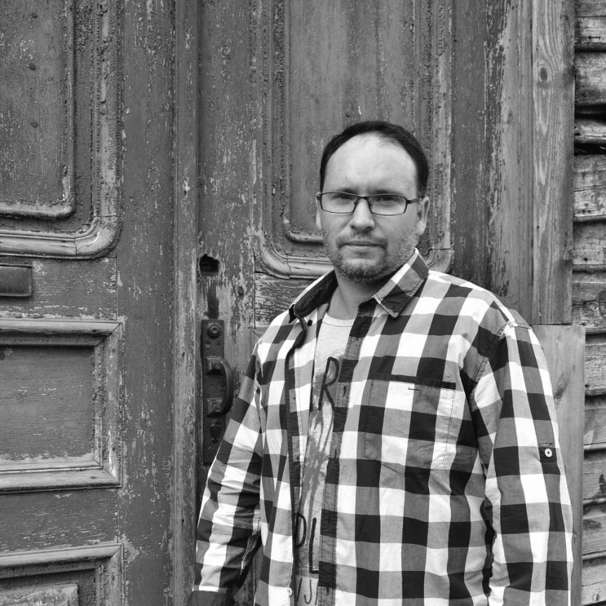 Andrei Ivanov_foto Jyri J. Dubov (002)