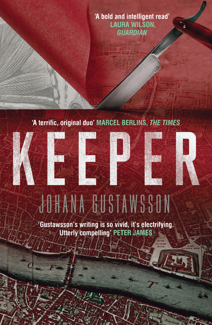 KEEPER COVER COVER AW.jpeg