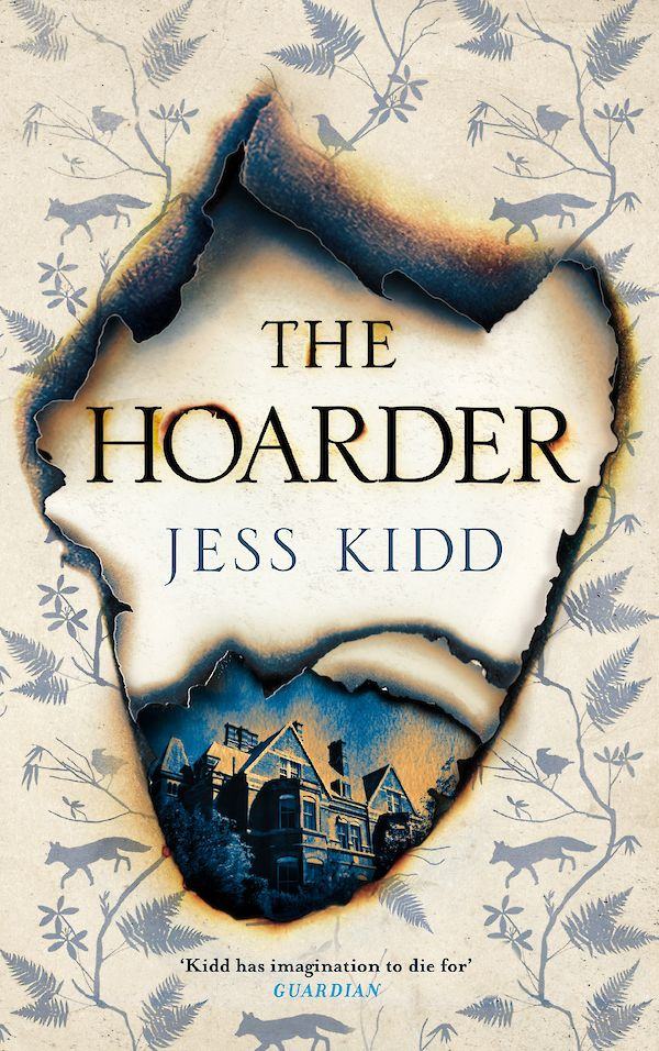 the-hoarder-hardback-cover-9781782118497.600x0