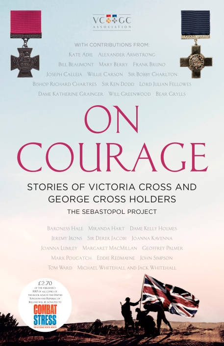 On Courage Jacket.jpg