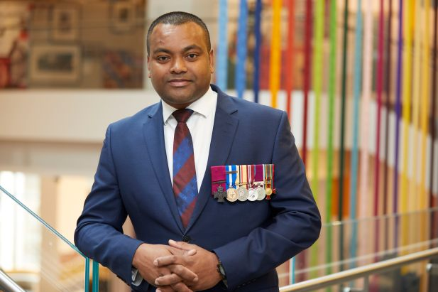 Sergeant Johnson Gideon Beharry VC.jpg