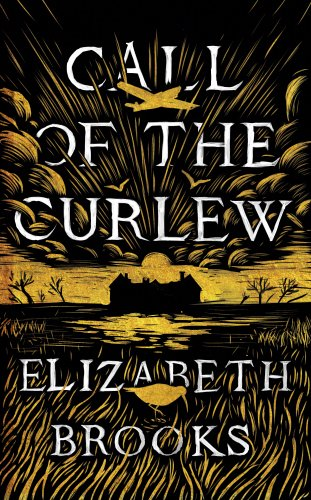 Call of the Curlew