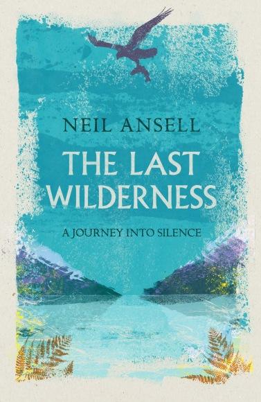 Neil Ansell