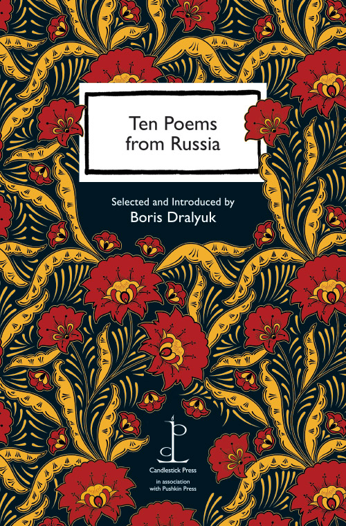 ten-poems-from-russia-cover
