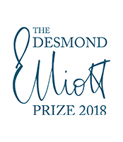 desmond-elliot-logo-2018-resized
