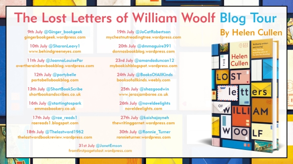 Lost Letters Blog Tour.jpg