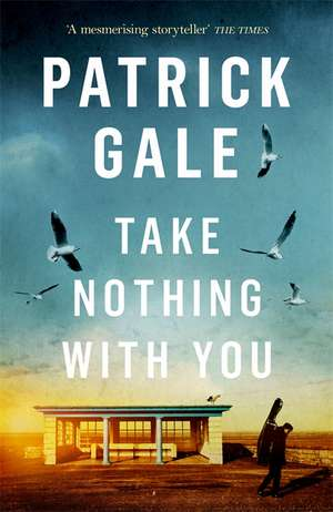 take-nothing-with-you