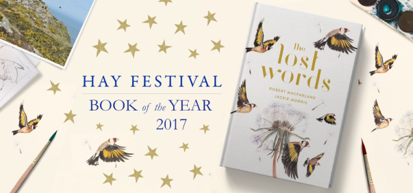 Hay-Festival-Book-of-the-Year-2017-The-Lost-Words (1).png