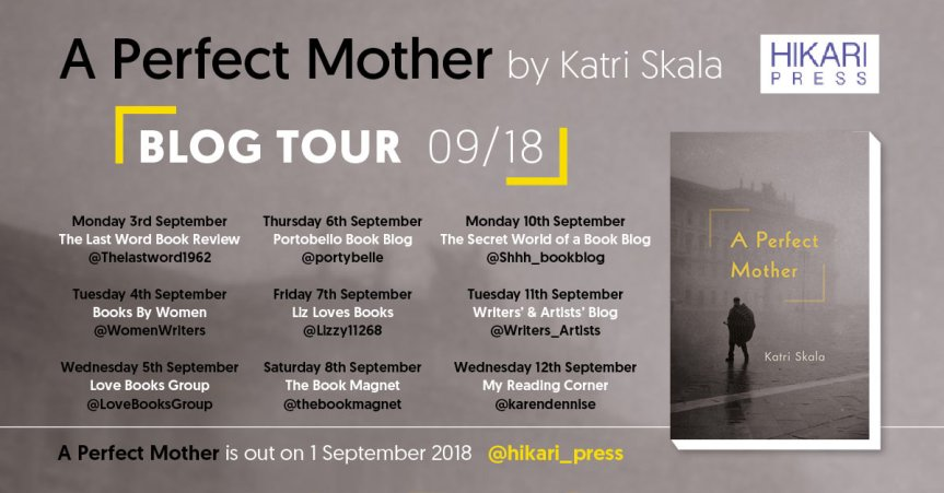 APerfectMotherBlogtour2018Facebook