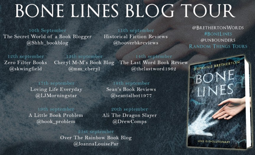 Bone Lines Blog Tour Poster.jpg