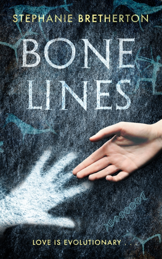 Bone Lines Cover  copy.jpg