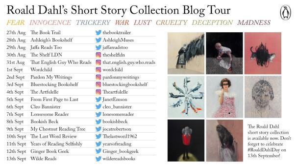 OFFICIAL - Roald Dahl Blog Tour Card.jpg
