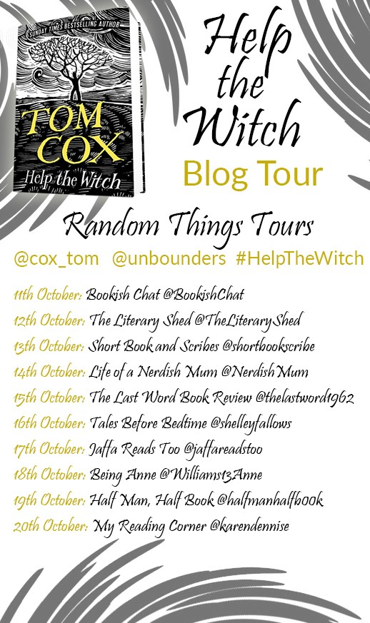 Help The Witch Blog Tour poster.jpg