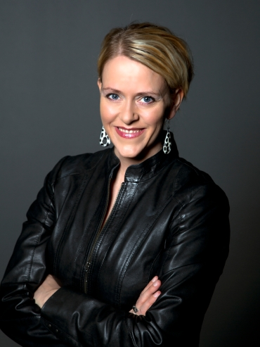 Lilja author photo.jpg