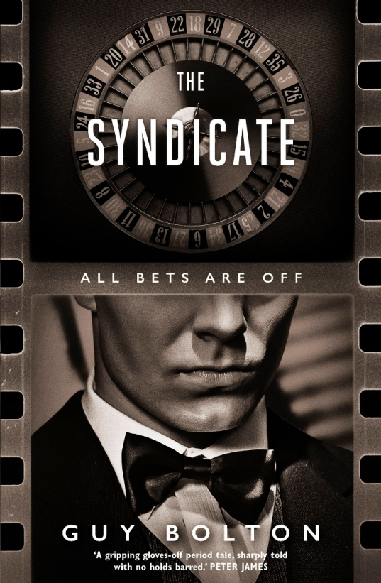 The Syndicate_9781786074317 - crop.jpg