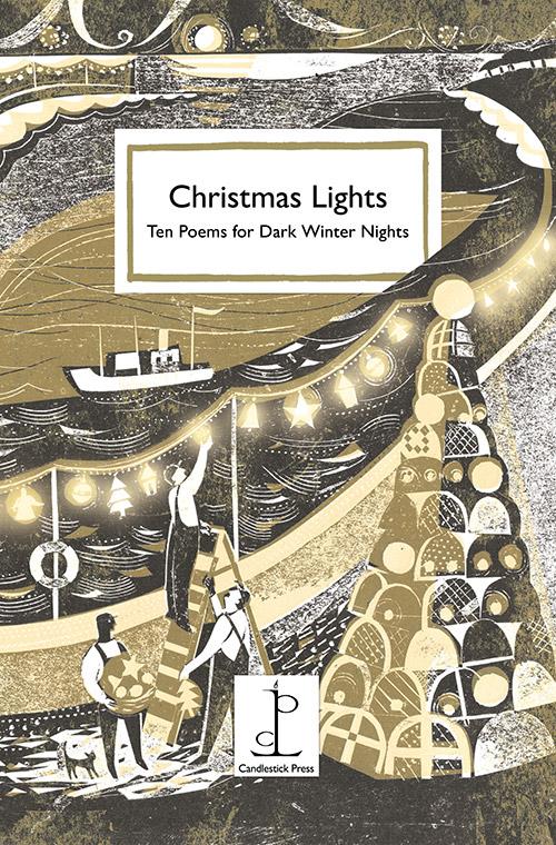 christmas-lights-cover