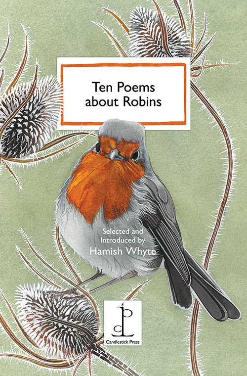 robins-cover