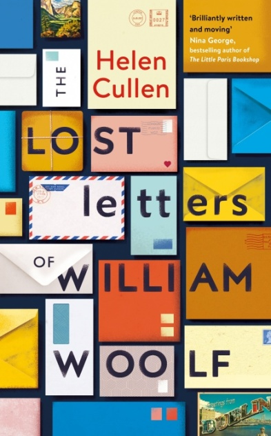 LOST LETTERS OF WILLIAM WOOLF.jpg