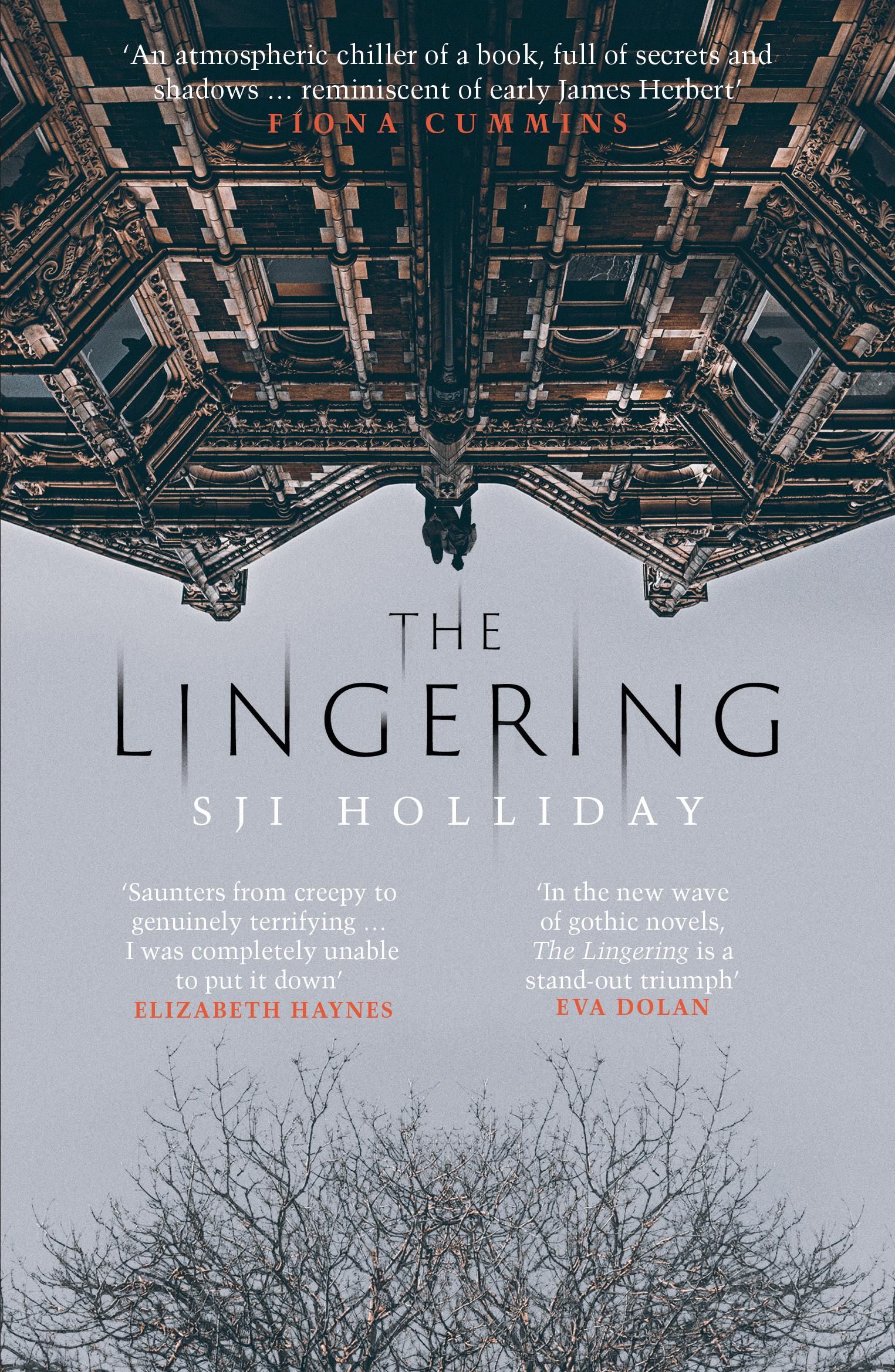 The-Lingering-cover.jpg