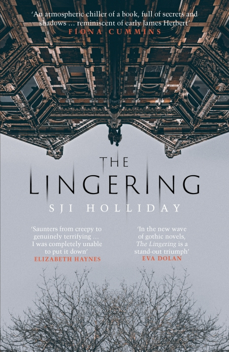The-Lingering-cover.jpg