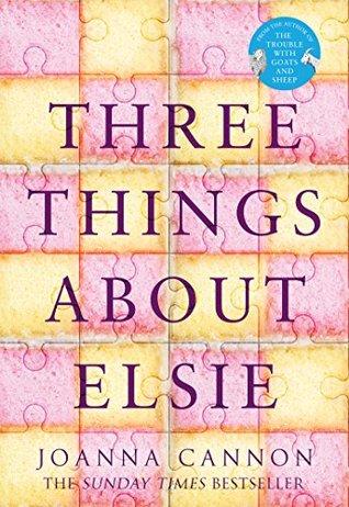 three-things-about-elsie.jpg