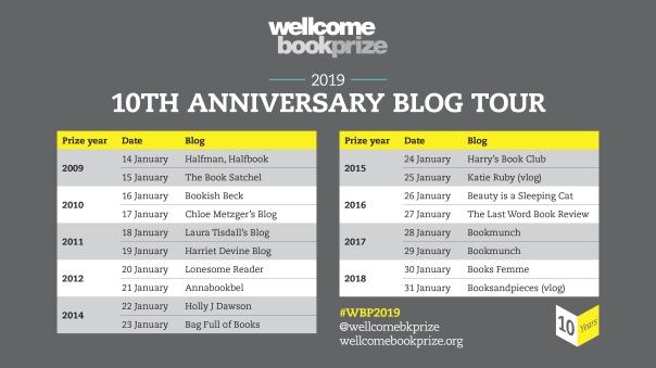 Blog Tour banner - UPDATED .jpg