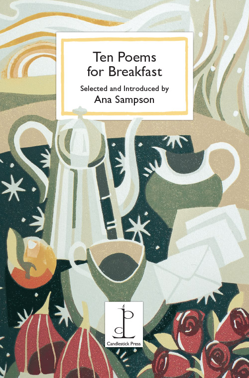 ten-poems-for-breakfast-cover.jpg