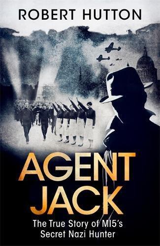 AgentJackCover.jpg
