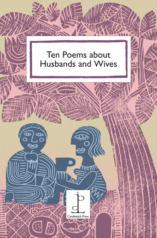 ten-poems-about-husbands-and-wives-cover