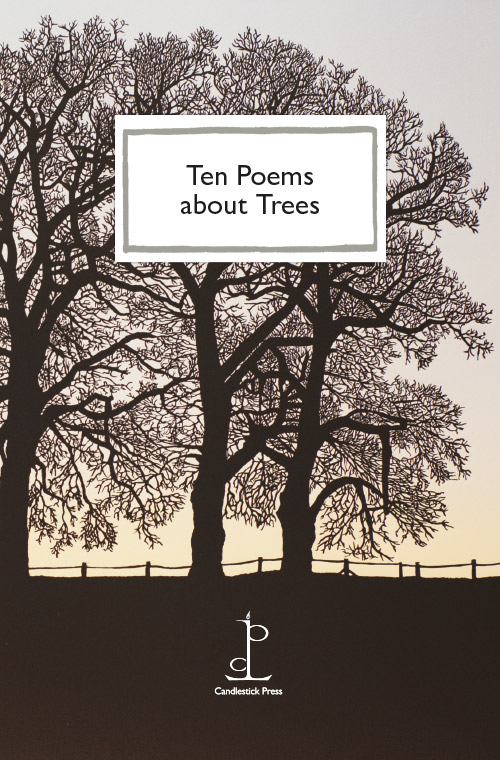 ten-poems-about-trees-cover