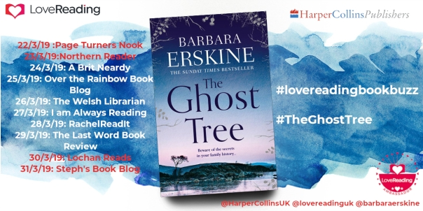 The Ghost Tree - BANNER.jpg