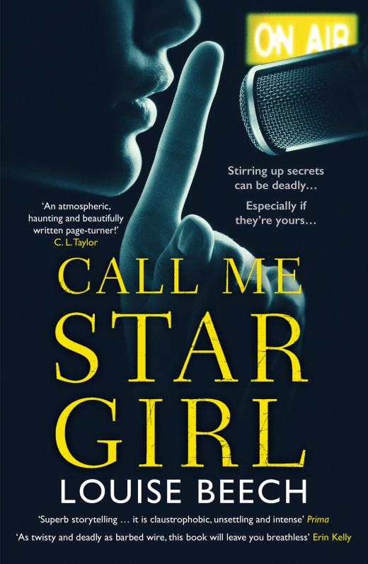 Call Me Star Girl Cover .jpg
