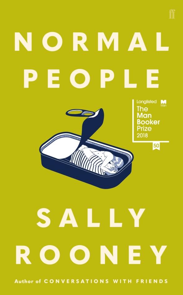 Normal People_SallyRooney.jpg