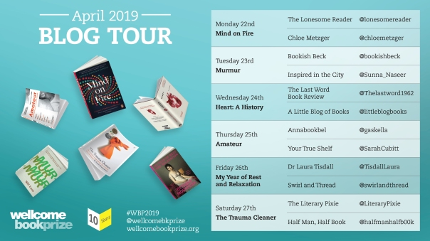 WBP BLOG TOUR BANNER FINAL.jpg