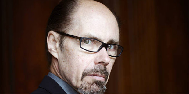 Jeffery-Deaver
