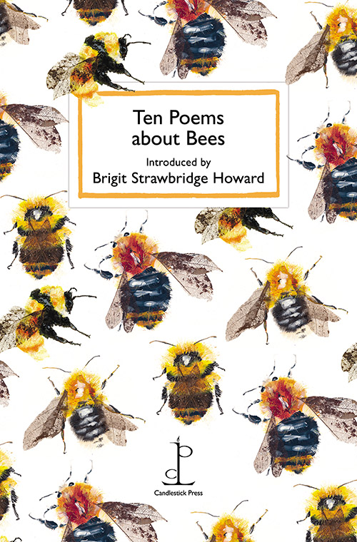 ten-poems-about-bees-cover