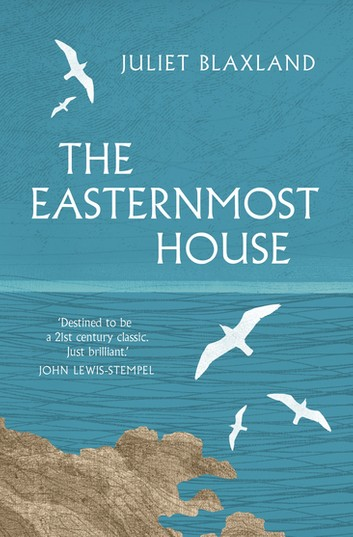 the-easternmost-house