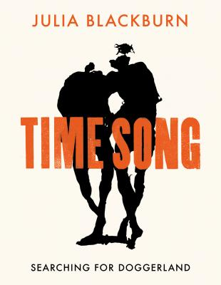 Time_Song_-_Blackburn