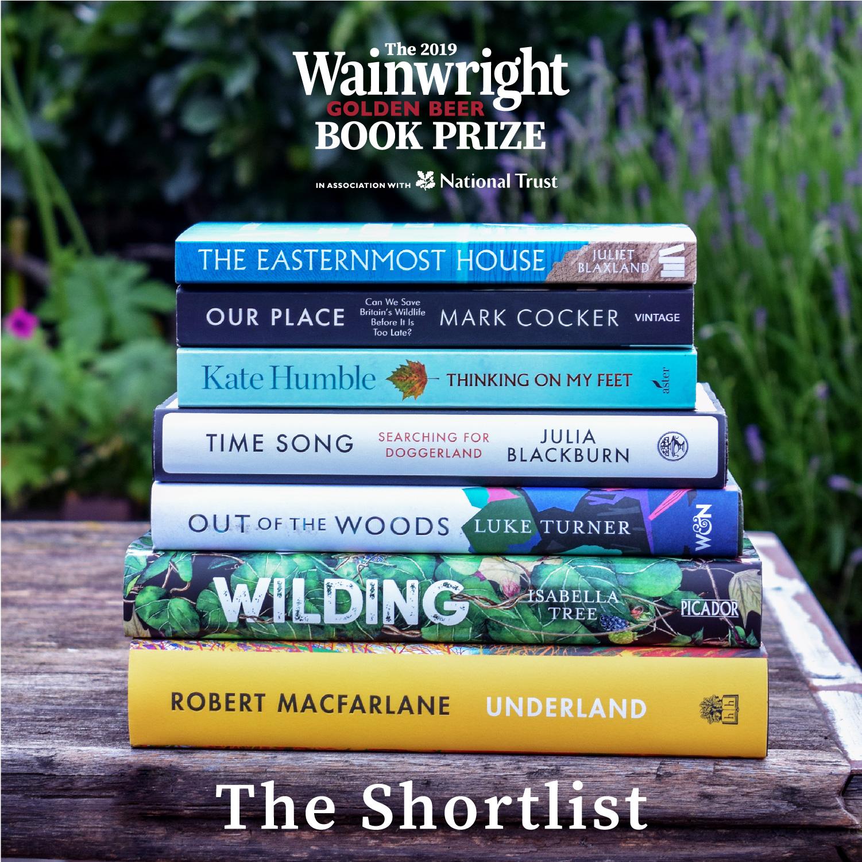 Wainwright 19 Shortlist Squares-03.jpg