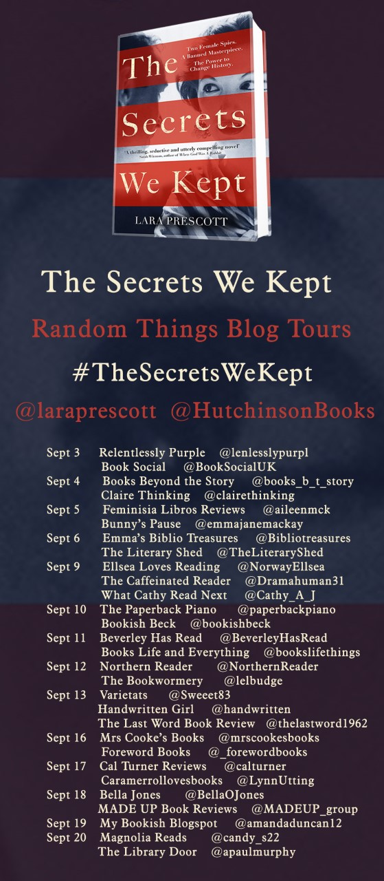 FINAL The Secrets We Kept BT Poster.jpg