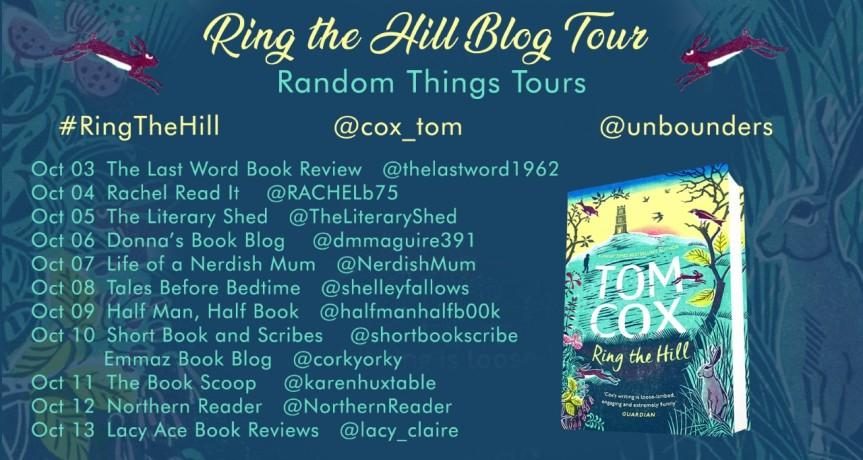 Ring The Hill BT Poster .jpg