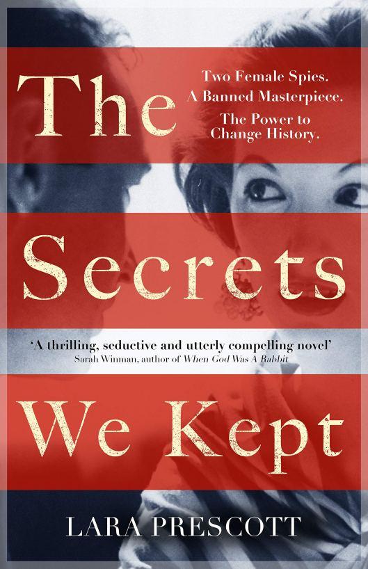 The Secrets We Kept Cover .jpg
