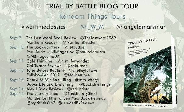 Trial by Battle IWM BT Poster .jpg