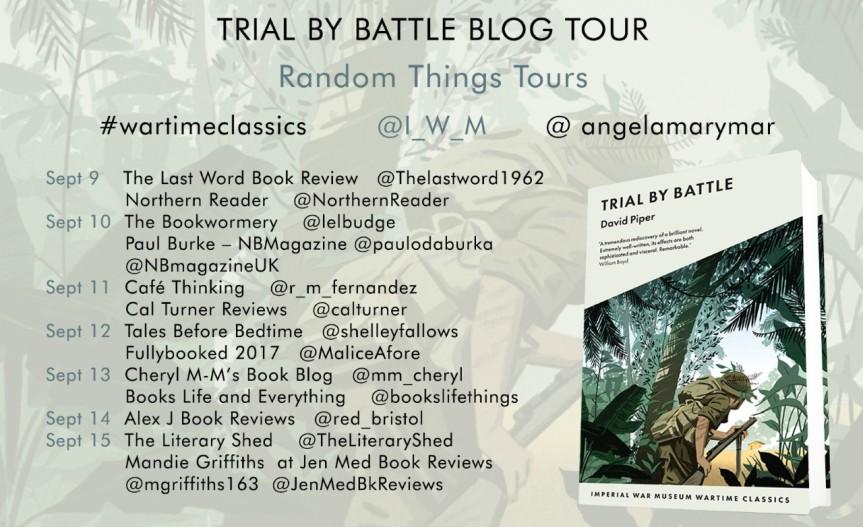 Trial by Battle IWM BT Poster .jpg