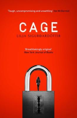 cage-9781912374496_lg