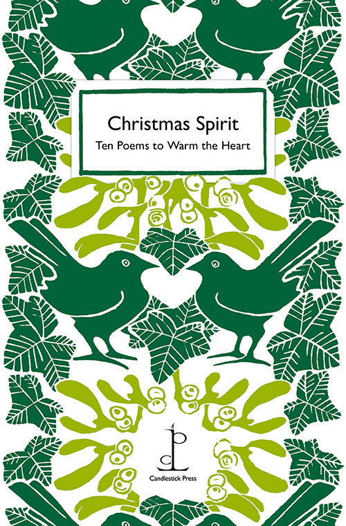 christmas-spirit-ten-poems-to-warm-the-heart-cover.jpg