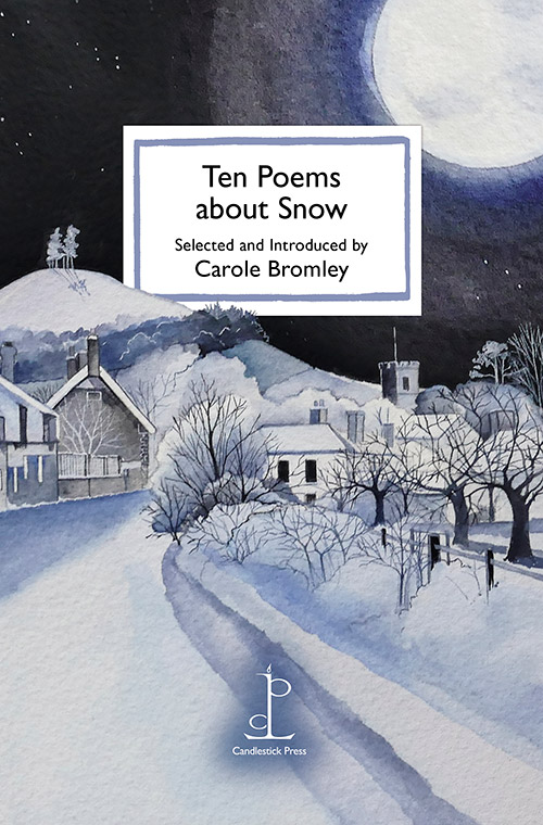 ten-poems-about-snow-cover.jpg