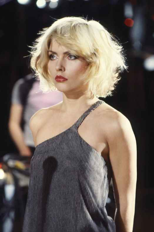 debbie-harry-blondie.jpg