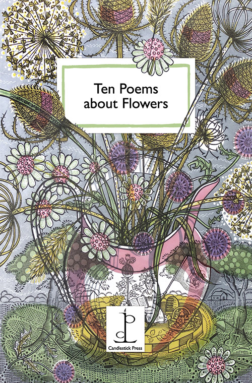 ten-poems-about-flowers-cover